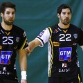 karabatic_billieres